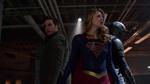 Mon-El, Supergirl and Guardian.png