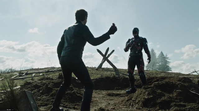 File:Thawne kills Ray Palmer.png