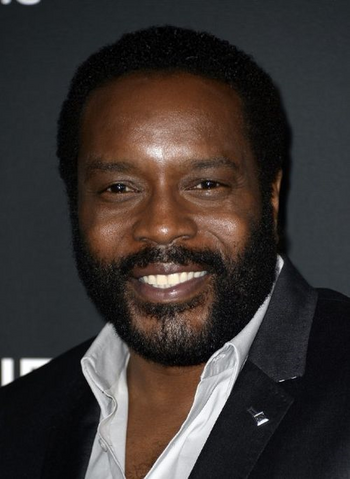File:Chad L. Coleman.png