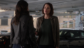 Alex tells Maggie they can't be just friends.png