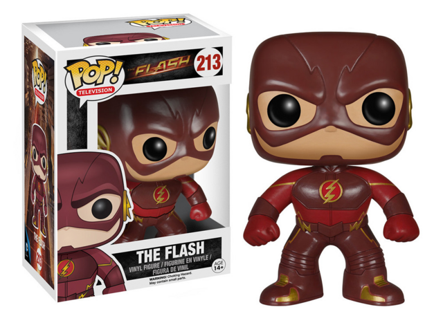 File:The Flash Pop! Vinyl.png