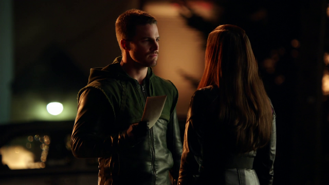 File:Oliver offers Helena a new life rather than pursuing her father.png