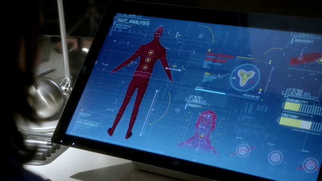 File:The Flash suit analysis.png