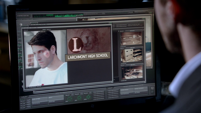 File:Larchmont High School.png