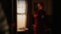Barry's future suit.png
