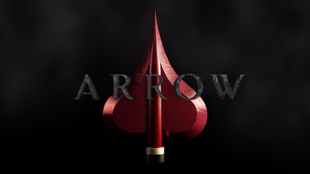 Arquivo:Draw Back Your Bow title card.png