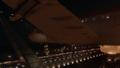 Kara saving Flight 237.png