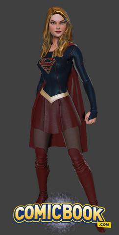 File:Supergirl DC Universe Online skin.png