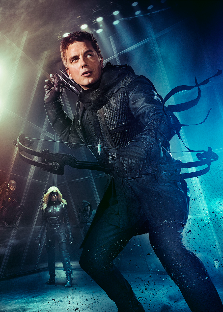Arquivo:Malcolm Merlyn fight club promotional.png