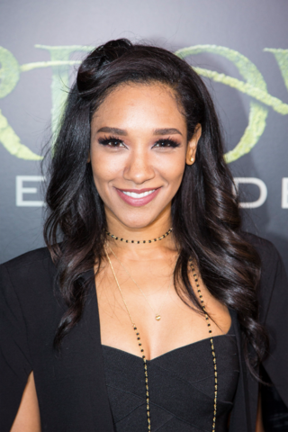 File:Candice Patton.png
