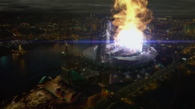 File:S.T.A.R. Labs particle accelerator exploding.png
