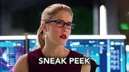 """Arrow 4x21 Sneak Peek 3 """"Monument Point"""" (HD)"""