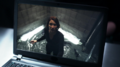 Alex Danvers trapped in a hermetically-sealed room.png