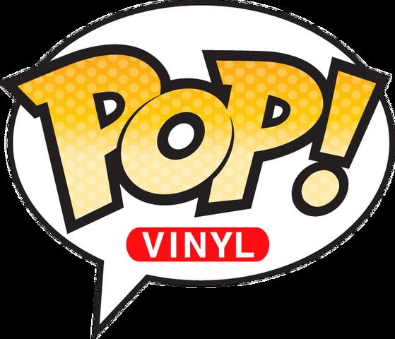 File:Pop! Vinyl logo.png