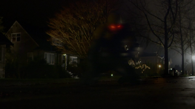 File:Reverse-Flash marooned in the past.png