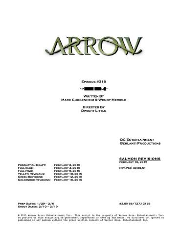 File:Arrow script title page - Public Enemy.png