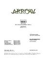 Arrow script title page - Public Enemy.png