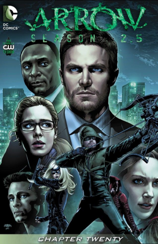 File:Arrow Season 2.5 chapter 20 digital cover.png