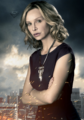 Cat Grant season 2 character portrait.png