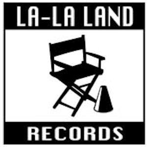 File:La-La Land Records.png