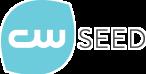 Arquivo:CW Seed logo.png