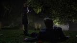 Helena seeks revenge against her father