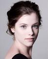 Jessica De Gouw.png