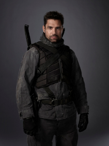 File:Slade Wilson character promo.png