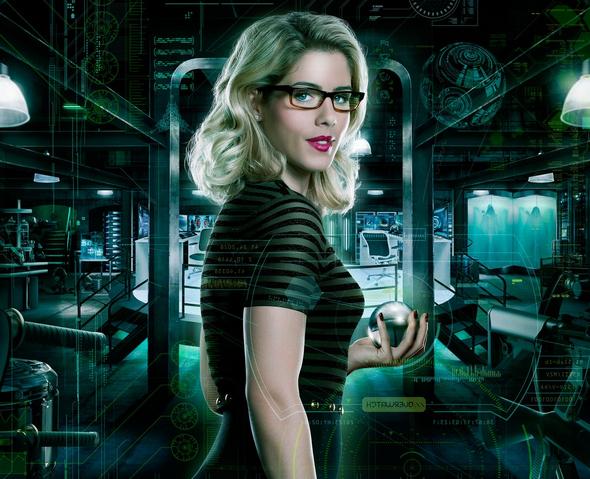File:Arrow season 4 promo - Overwatch.png