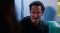 Lightning flickering in Eobard's eyes.png