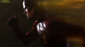 The Flash uses his super speed.png