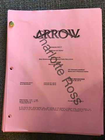 File:Arrow script title page - Beacon of Hope.png