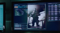 Deathstroke's A.R.G.U.S. profile.png