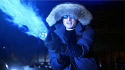 Captain Cold.png