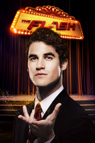 File:The Flash season 3 poster - Music Meister.png