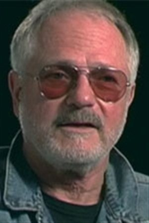 File:Tom Wright.png