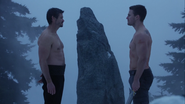 File:Oliver and Ra's stare down prior to their duel.png