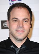 Geoff Johns.png