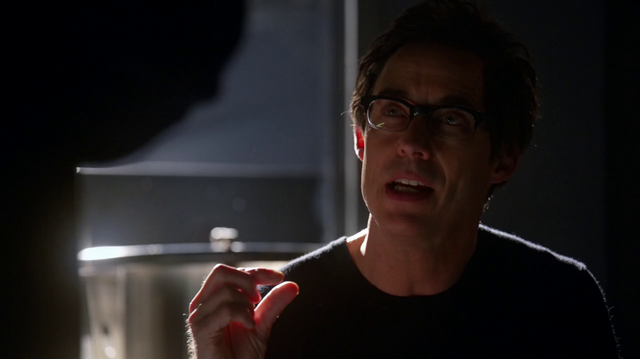 File:Dr. Wells explains the fragility of time to Barry.png