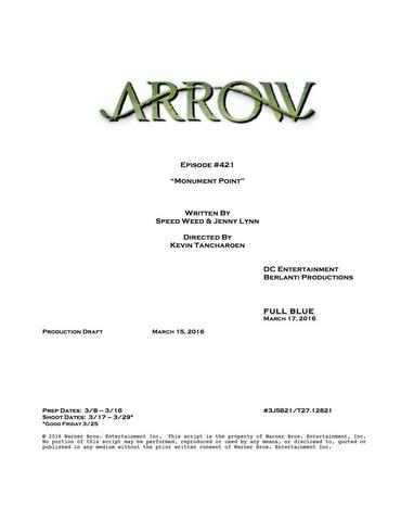 File:Arrow script title page - Monument Point.png