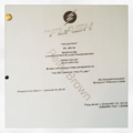 The Flash script title page - Trajectory.png