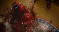 Virus destroys Indigo.png