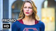 "Supergirl 2x14 Promo ""Homecoming"" (HD) Season 2 Episode 14 Promo"