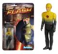 Reverse Flash ReAction Figure.png