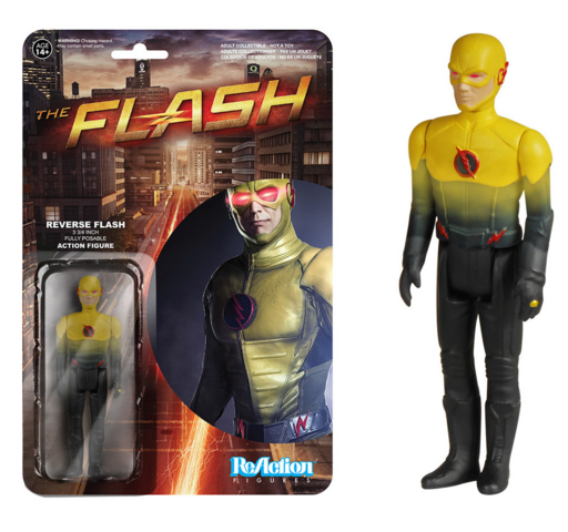 File:Reverse Flash ReAction Figure.png
