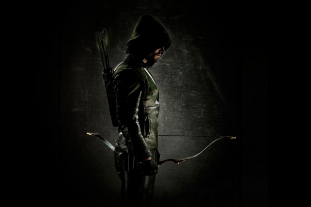 File:Arrow promotional image.png