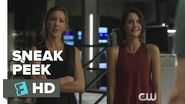 Arrow 4x17 Sneak peek 3 Season 4 Episode 17 Sneak Peek 3