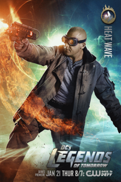 Heat Wave DC's Legends of Tomorrow promo.png