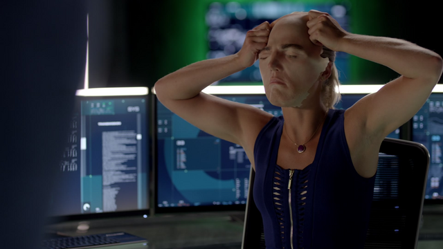 File:Christopher Chance's mask worn by Felicity.png
