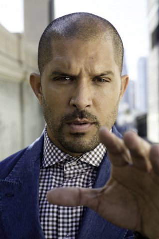 File:Terrell Tilford.png